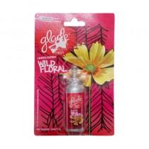 Glade Touch N Fresh Wild Floral Refill 12 Ml