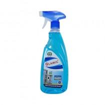 Glamic Glass & Household Cleaner 500 Ml