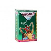 Glucon D Original 1 Kg