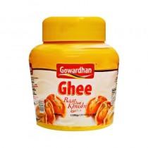 Gowardhan Ghee 1 ltr
