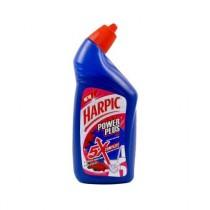 Harpic Power Plus Rose Toilet Cleaner 1 liter
