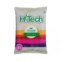 Hi Tech Urad Wash Premium Dal 1kg