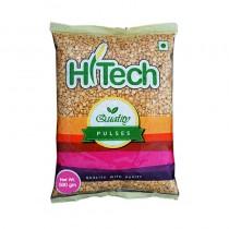 Hi Tech Arhar / Toor Dal Premium 500g