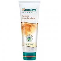 Himalaya Herbals Fairness Kesar Face Pack 100ml