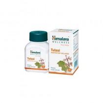 Himalaya Tulasi Respiratory wellness 60 Tablets