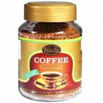 Hintz Coffee Gold 100g