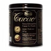 Hintz Cocoa Powder 227 Gm