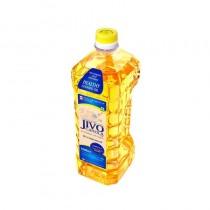 Jivo Canola Oil 1 ltr