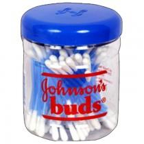 Johnsons Ear Buds 15 Buds