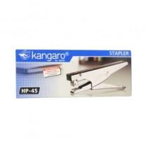 Kangaro Plier Staplers HP-45