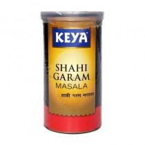 Keya (Sri Lankan) Shahi Garam Masala 80 Gm