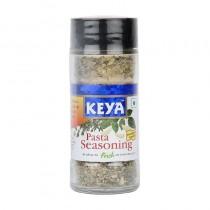 Keya (Sri Lankan) Pasta Seasoning 40g