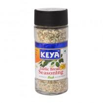 Keya (Sri Lankan) Garlic /Lahasun Bread Seasoning 50g