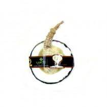 Labote Coconut Spa Soap 1 Pc
