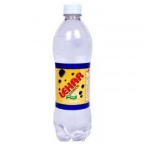 Lehar Evervess Soda 600 Ml