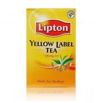 Lipton Yellow Label Tea 1 Kg