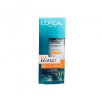 L'Oreal Paris UV Perfect Super Aqua Essence SPF 50 +++  30ml