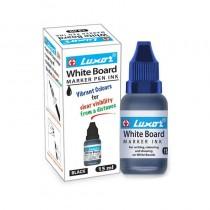 Luxor Whiteboard Marker Ink 1 Pc