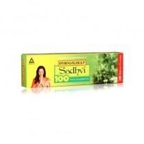 Mangaldeep Sadhvi Puja Agarbattis 100 Sticks