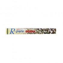 Mdh R-Pure Mogra Agarbatti 14 Sticks 1Pc