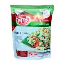 Mtr Oats Upma Breakfast Mix 180g