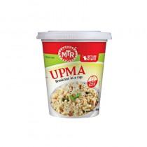 MTR Upma Breakfast in Cup 80g