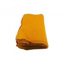Scotch brite scrub sponge size 10 x 6 cm