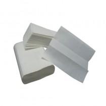 Mayo M-Fold Tissue Paper 1 Pc