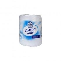 Fine Dreaming Cotton Rolls 70 Gm