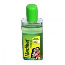 Mediker Anti Lice Treatment 50g