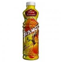 Mishrambu Khus Syrup 750 Ml