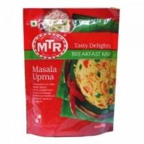 Mtr Masala Upma Mix 180g