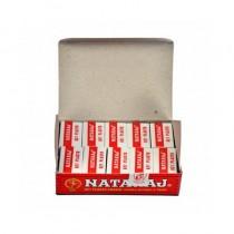 Nataraj 621 Plasto Eraser 20 Pcs