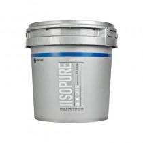 Natures Best - Isopure Zero Carb Creamy Vanilla 7.5 LB