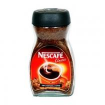 Nescafe Classic Coffee Jar 100 Gm