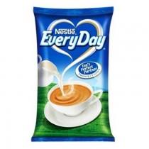 Nestle Every Day Dairy Whitener 1 kg