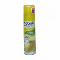 Odonil Citrus Room Freshener 200g