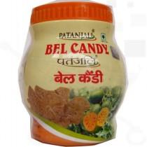 Patanjali Bel Candy 500g