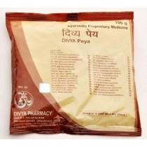 Patanjali Divya Peya Herbal Tea 100g