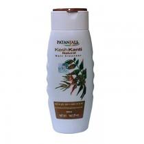 Patanjali kesh kanti natural hair cleanser shampoo 200 ml bottle