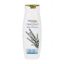 Patanjali Kesh Kanti Milk Protein Hair Cleanser Shampoo 200ml