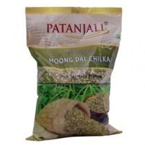 Patanjali Moong Dal Chilka