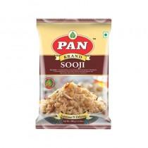 PAN Sooji / suji 500g
