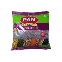 PAN Masoor Sabut 500g