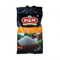 PAN Basmati Rice Special Tibar 5kg