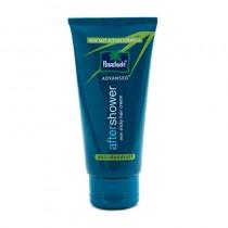 Parachute Aftershower Anti Dandruff Non Sticky Hair Cream 50 Gm