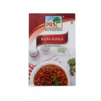 Pure Real spice Rajma Masala 100g