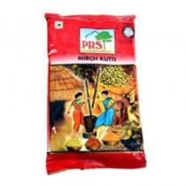 Pure Real spice Kutti Mirch Powder 100g