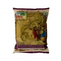 Pure Real spice Tejpatta 100g