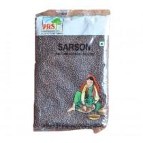 Pure Real spice Kali Sarson/Mustard Big 200g